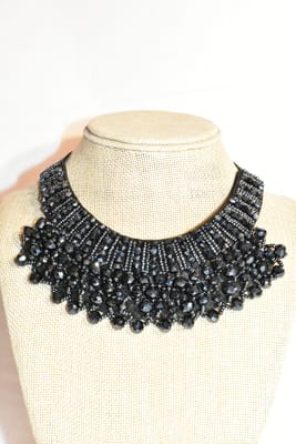 Collier collier  C6297